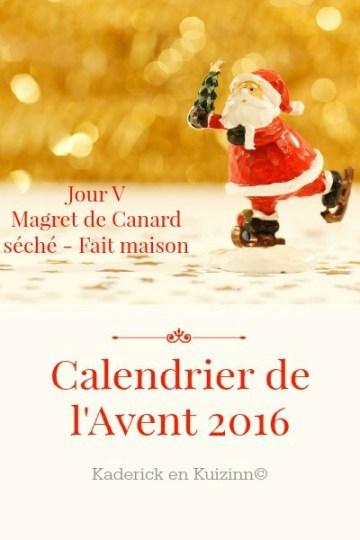 image-a-la-une-calendrier-jour-5-calendrier-de-lavent-magret-seche-kaderick-en-kuizinn