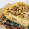 image-a-la-une-lasagne-fraiche-cepes-girolles-noix-kaderick-en-kuizinn