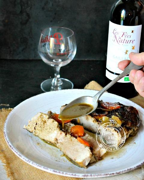 image-a-la-une-rouelle-de-porc-jambon-a-la-biere-et-epices-de-noel-kaderick-en-kuizinn