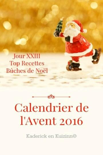 image-a-la-une-calendrier-jour-23-calendrier-de-lavent-buche-kaderick-en-kuizinn
