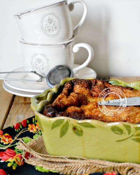 image-a-la-une-cake brioché-pommes-raisins-amandes