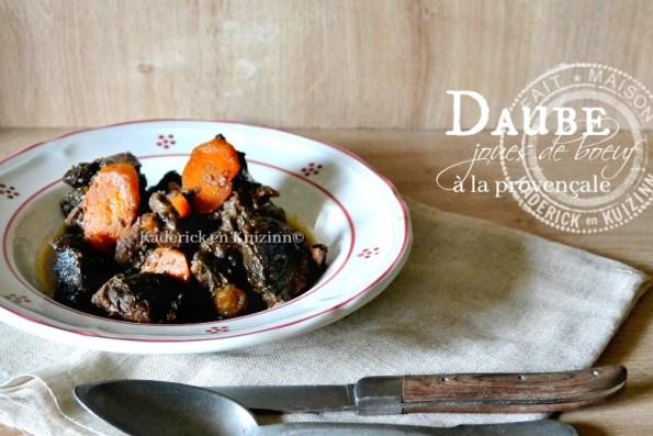recette-daube-joues-de-boeuf-provencale-cocotte