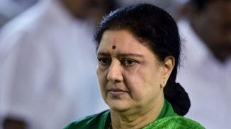 Verdict against Jayalalitha