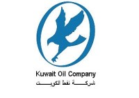Kuwait Oil Corporation(KOC)-Overseas Job