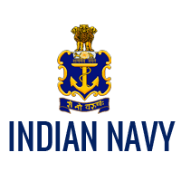 Join Indian Navy 2017