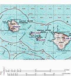 9 segula map [ 2139 x 1618 Pixel ]
