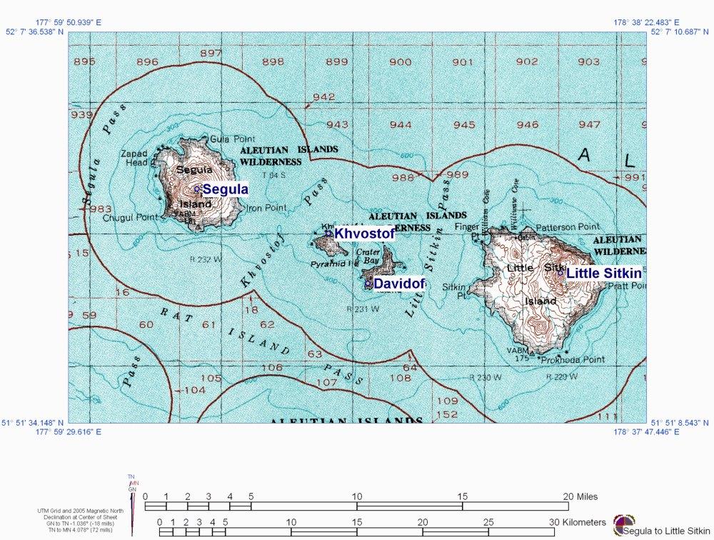 medium resolution of 9 segula map