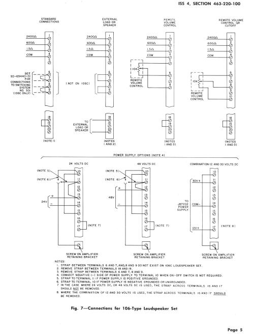 small resolution of  schematic hookup diagram