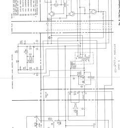 international wiring schematics for stereo get free 1966 international truck wiring diagrams 2000 international 4900 dt466e wiring schematic [ 1658 x 2315 Pixel ]