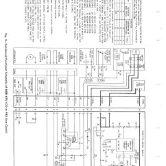Asco Wiring Diagram Military Intelligence Cycle Telephone Technical References