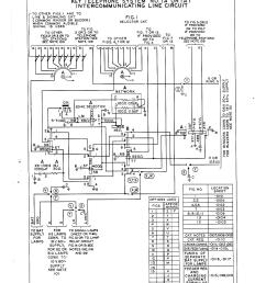 western electric payphone wiring diagram wiring diagram todayswestern electric payphone wiring diagram wiring library western electric [ 1305 x 2044 Pixel ]