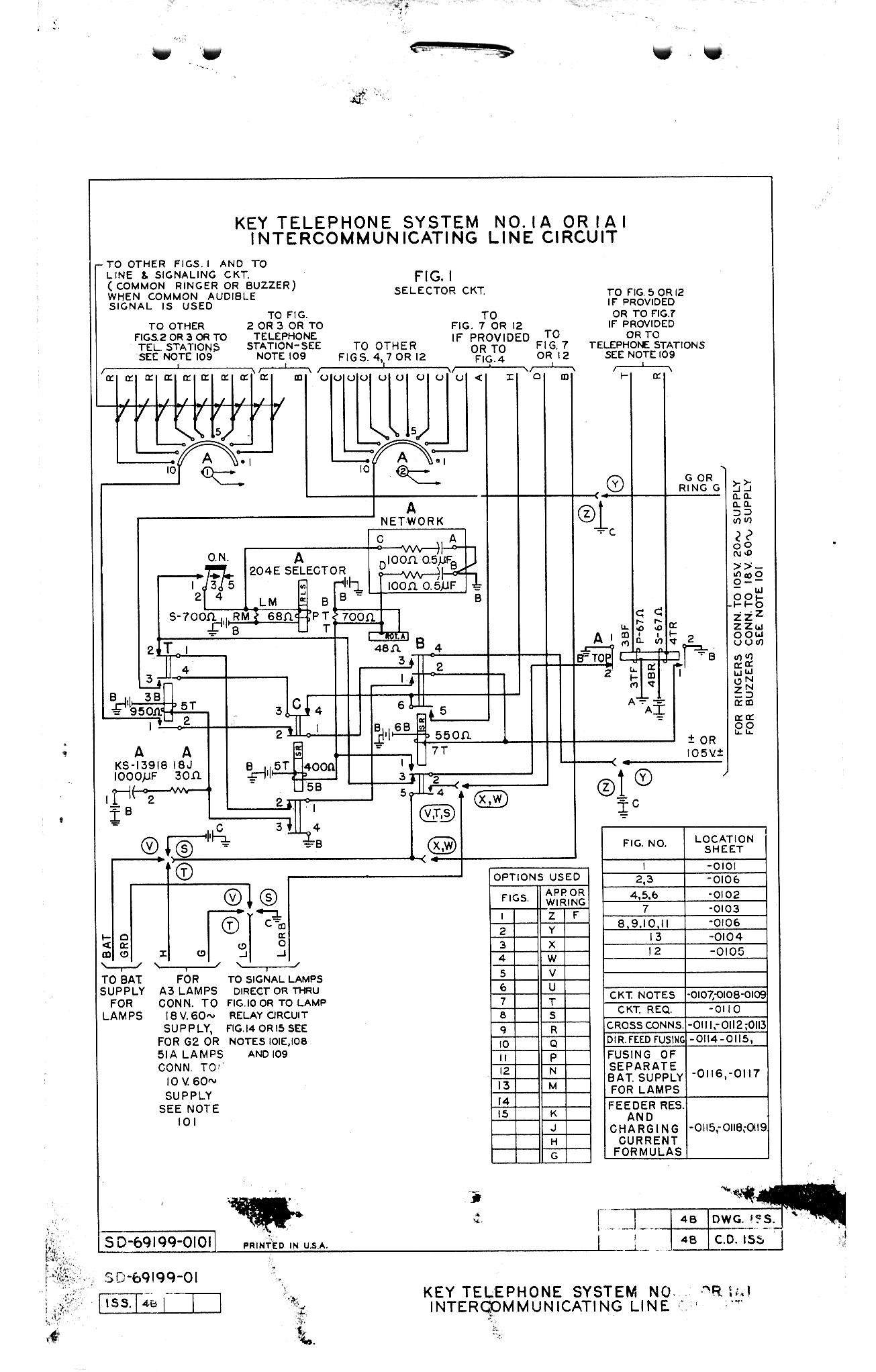 telephone jack wiring diagram rj45 wall technical references