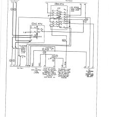 Rotary Dial Telephone Wiring Diagram How To Draw Dfd Step By Western Electric Phone Franklin