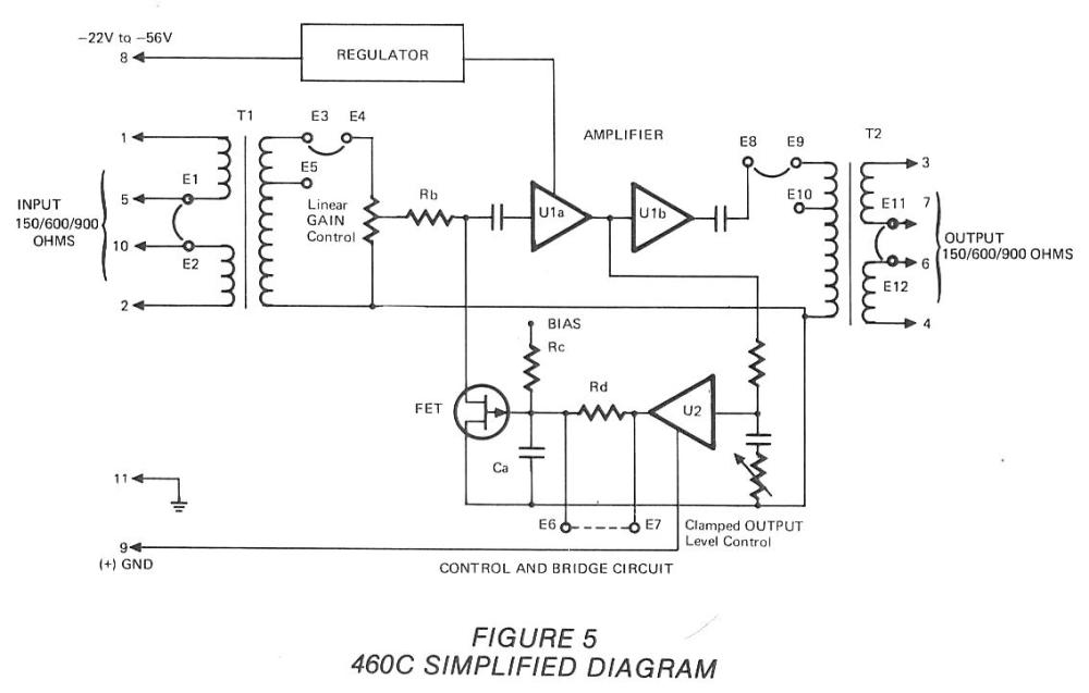 medium resolution of  simplified schematic