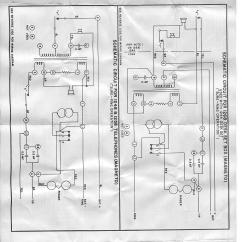 Rotary Phone Parts Diagram 2001 Dodge Ram 1500 Wiring Candlestick Get Free Image About