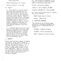 Code Alarm Ca1053 Wiring Diagram Venn And Carroll Diagrams Year 6 Worksheets  Installation Manual Readingrat