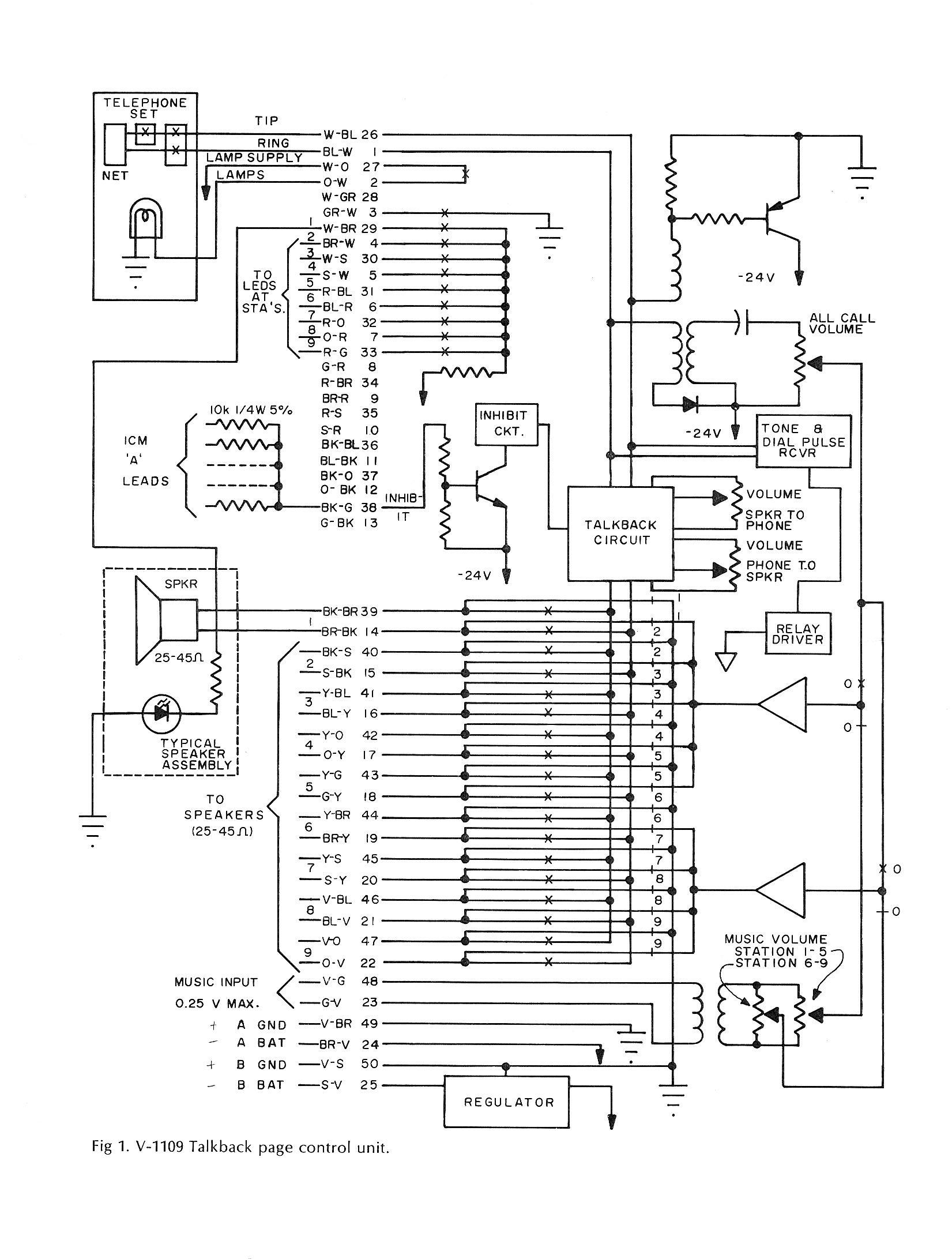 hight resolution of key west panel wiring diagram