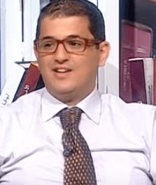 د.عبد الرزاق بلعقروز
