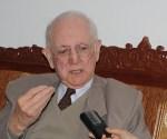 عبد الرحمن الحاج صالح
