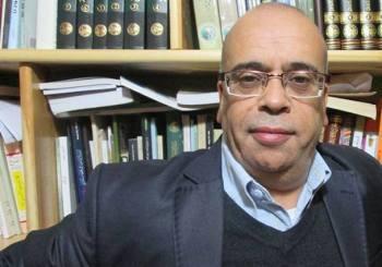 سعيد بن زرقة يضيف رائعة إلى المكتبة الجزائرية