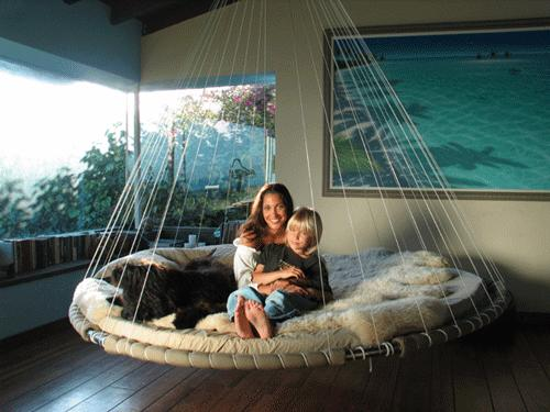 diy indoor hanging hammock chair outdoor plastic chairs yatak hamak modeli