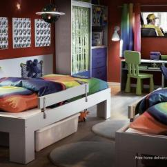 Ikea Chairs Bedroom Wingback Recliner Mükemmel çocuk Odası Dizaynları