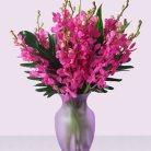 Hediye Çiçekleri Uzun Süre Saklayabilmek İçin