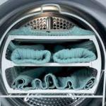 Neden Çamaşır Kurutma Makinesi Almalıyım?