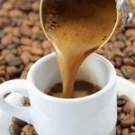Kahve Bağımlılığı