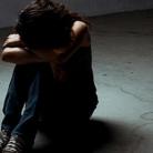 Tiroid Mutsuzluk Sebebi Olabilir