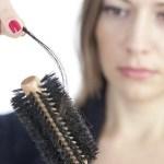 Saç Düzleştirici Saç Döker Mi?