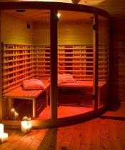 Sauna Zayıflatır Mı?