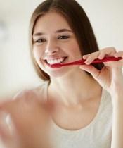 Diş Fırçalamak Zayıflatır Mı?