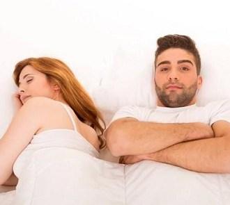 Sperm Alerjisi Nedir?