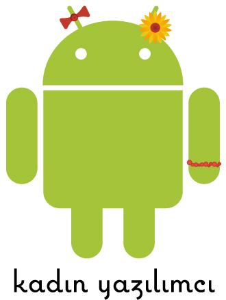 Android_kadinyazilimci (2)