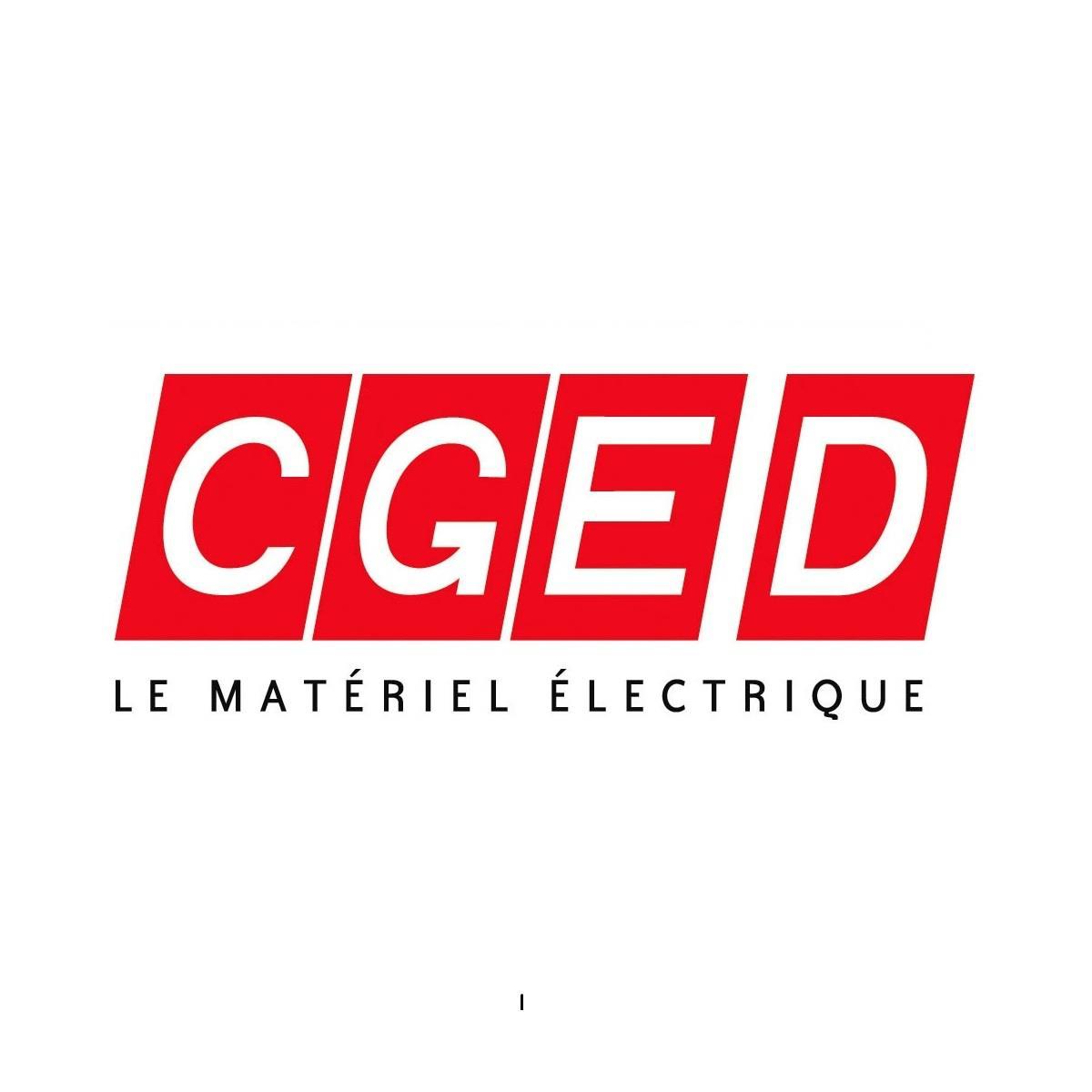 Animation caricatures salon régional CGED 2018 à Poitiers
