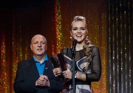 Estonian Music Awards, photo: Kalev Lilleorg