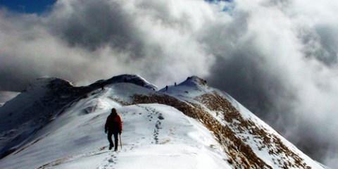 Fotografia krajobrazowa, ©sxc.hu