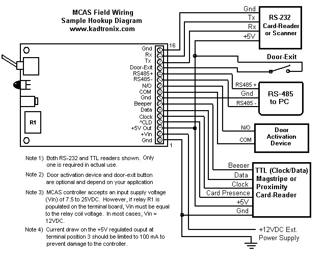 Index of /mcas/wiring/images