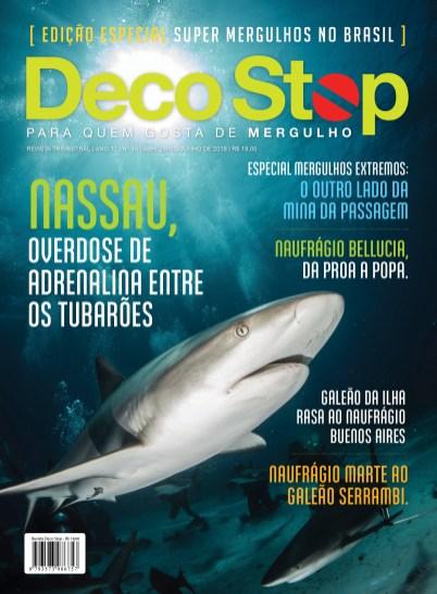 Decostop_ED45_new