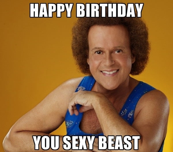 funny-birthday-pictures-and-meme