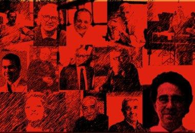 contemporary architects around world,