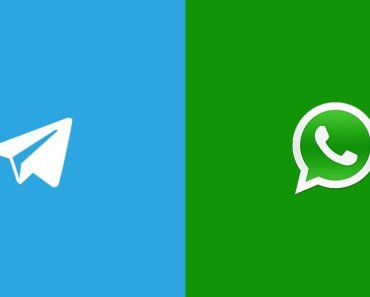 Whatsapp Vs Telegram , whatsapp messenger, telegram download, whatsapp for pc, telegramm, whatsapp apk, app telegram, whatsapp emoticons,