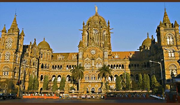 victoria-terminus-cst-mumbai-india