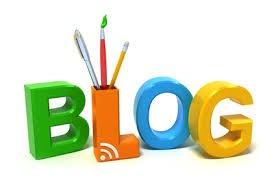 design your blog, blog design,