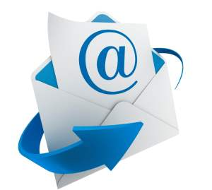 email-logo, Best Web Services,