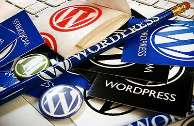 wordpress, install wordpress theme, Best WordPress Theme Free Download, Free WordPress Themes with Slider, WordPress Website Themes, Free WordPress Themes, Best Free WordPress Themes, WordPress Theme Development, WordPress Theme Design, WordPress Themes Free Download,