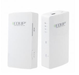 EDUP-EP-9511N