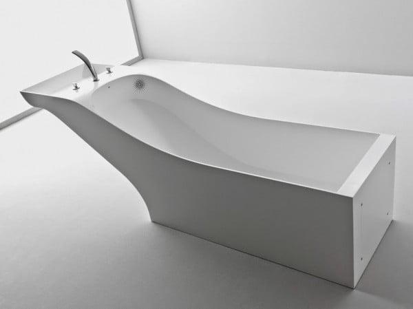 Fabulous Sinks 19