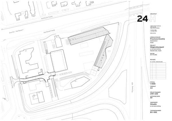 Highway-support-center-Balkendwarsweg-Assen-Netherlands-24h-architecture_bv_-_000_a3